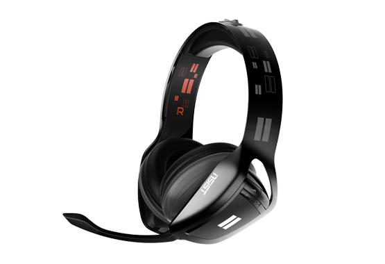 K3头戴式耳机
